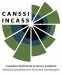 Canadian Statistical Sciences Institute
