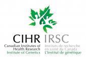 CIHR IG Institute