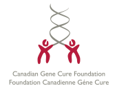 Fondation canadienne Gene Cure