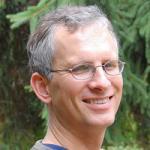 William Noble's picture